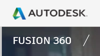 Cara Download Fusion 360 bagi Student / Educator